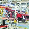 Philippines PMI Regains Growth