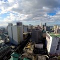 Philippines GDP to Stay at 6.5%