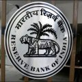 RBI Fines Three State Banks