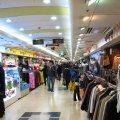 S. Korea Per Capita GNI Nears $30,000
