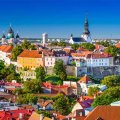 Swedbank Raises Estonia GDP