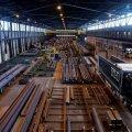 Switzerland Files WTO Complaint Over US Duties