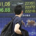Foreign Investors Confident in China Economy