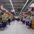 French Consumer Confidence Weakens in October
