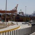 Greeks Confidence in Economy Rises