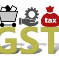 India Economists Worry Over GST Reprisal