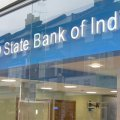 India is struggling to bolster the financial footing of state banks.