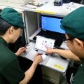 Japan Sovereign Debt Outlook Upgraded