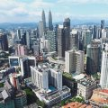 Malaysia July Factory Output Up 6.1%