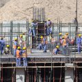 Oman GDP to Accelerate