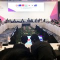 RCEP Accord Dims as India Frets Over Trade Liberalization