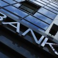 South Africa  Banks Rein In Lending