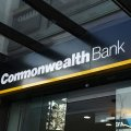 Top Australia Bank Faces Money Laundering Probe