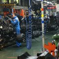 Ukraine Q3 Growth Slows