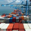 US Firms Optimistic About Asean Outlook