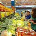 Vietnam CPI Registers 3.8 Percent Increase