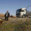 Israel Tightens Blockade on Gaza