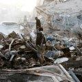 Spain Halts Major Missile Sale to S. Arabia Over Yemen Fears