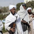 Taliban Prepare for New Peace Talks With US