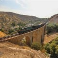 Top Tourist Places to Visit in Iran's Lorestan