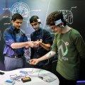 Brain Museum Opens in Tehran