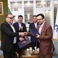 China-Iran Innovation Center in Chabahar