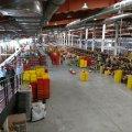 Digikala to Carry Out Stringent Quality Control