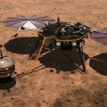 For Funding Missions to Moon and Mars NASA Unveils $21b Budget Request
