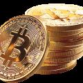 Bitcoin on Longest Winning Run Since 2019 After Record