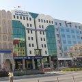Bank Saderat Iran Working to Resolve Qatar Issues