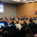 FATF Extends Suspension of Iran Countermeasures Until June