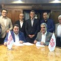 Deal Broker Elaborates on Merger of Two Iranian ISPs