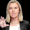 EU Favors Iran-US Talks, But Focused on Preserving JCPOA