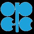 OPEC Posts First Oil Output Rise in 2019 Despite Saudi Cuts