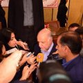 Zanganeh: Iran's Oil Deals With Russia to Help  Defuse Trump's Unilateralism