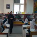 Optimistic assessments put the share of Iran's education sector in GDP at 1.5%.