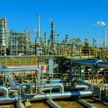 Parsian Refinery Selling Gas Condensates to Foreign, Local Clients