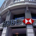 HSBC was fined €33.6 million, Credit Agricole €114.7 million and JPMorgan €337.2 million for breaching regulation.