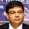 RBI Keeps Rate Unchanged
