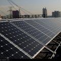 Iran: Renewables Help Save 800m Liters of Water in Ten Years